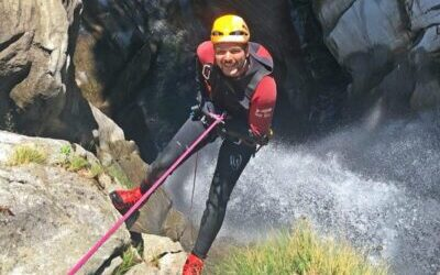 Canyoning tours, Family tours, VIP tours – iragna featured4 800x1067 e1611779510543