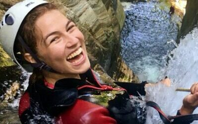 Canyoning tours, Family tours, VIP tours – Laughing in Val grande 450x600 1 e1611860968909