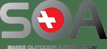 SOA_Logo 2