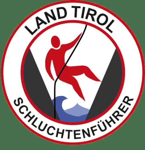 Tiroler_Schluchtenfuehrer