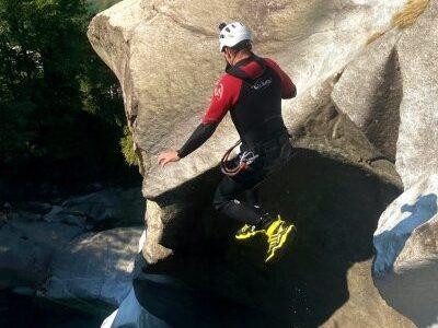 canyoning-ugras-e1609019324250