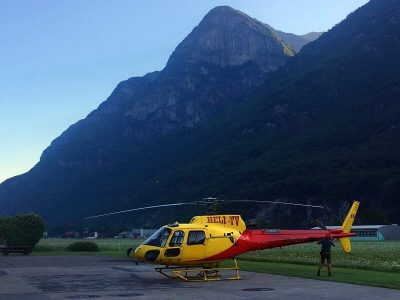 heli_featured_2__800x1067