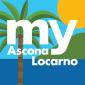 az én ascona locarno