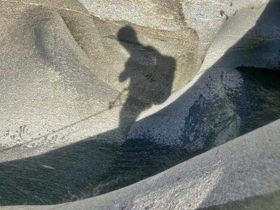 nala canyoning
